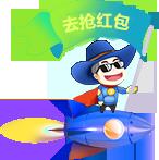 吕梁网站建设
